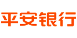 中国平安普惠新一贷