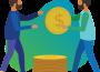揭个人所得税申报方式:通过扣缴义务人申报和综合所得年度自行申报有何区别?
