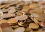商业贷款转公积金贷款怎么办理 办理流程如下