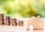 二套房公积金贷款利率多少?上浮多少?