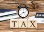 2020年新版个人所得税APP上线 六项专项附加扣除这么填报!