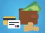 银行理财产品可靠吗?银行理财产品有风险吗?