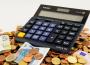 二手房贷款利率是多少?怎么算?